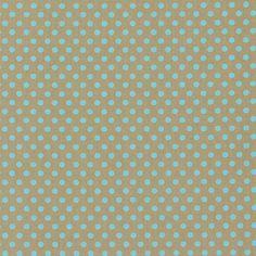 Cotton Soft Dots 12 - Cotone - beige