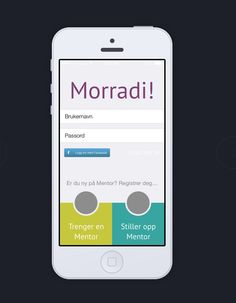 Morradi invis.io/zj24jbmnt Say What, Sayings, Phone, Telephone, Lyrics, Word Of Wisdom, Mobile Phones, Quotes, Idioms