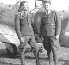 Photo in Messerschmitt Bf109 - Google Photos