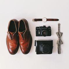 Guy essentials | VSCO Grid | spatari