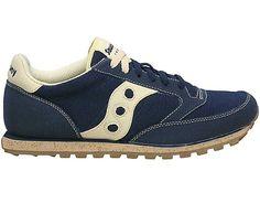Saucony Vegane Schuhe