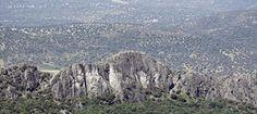 La Junta de Extremadura promociona el Geoparque Villuercas-Ibores-Jara como destino familiar