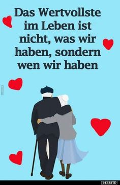 German English, Try To Remember, The Thing Is, To My Future Husband, How To Run Longer, Believe In You, About Me Blog, Author, Wisdom