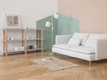 Studio, Toddler Bed, Couch, Furniture, Home Decor, Child Bed, Settee, Decoration Home, Sofa