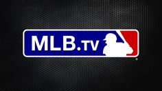 August 15, 2015: Phillies @ Brewers |  MLB.tv