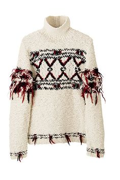 My wallet is quivering... Isabel Marant For H&M