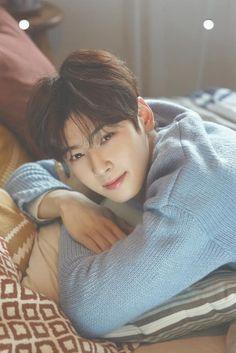 my boyfriend is so handsome Astro Eunwoo, Cha Eunwoo Astro, Cha Eun Woo, Korean Celebrities, Korean Actors, Kpop, Oppa Ya, Lee Dong Min, Astro Fandom Name