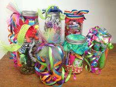 160 Jazzy Jars Ideas Mason Jars Jar Mason Jar Crafts