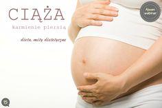 Chcesz by Twoje dziecko było zdrowe, bardziej inteligentne, chcesz szybko odzyskać figurę po ciąży - dowiedz się jak odżywiaś się prawidłowo - Webinar Ajwen