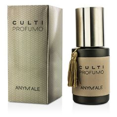 Culti Anymale Парфюмированная Вода Спрей 50ml/1.66oz