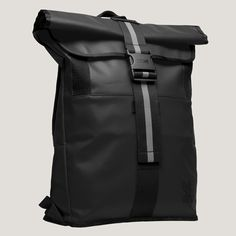 chrome-district-and-delta-backpacks1