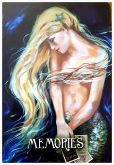 Spanish Phrases, Angel Numbers, One Wish, Angel Cards, Psychic Readings, True Quotes, Consciousness, Wealth, Tarot