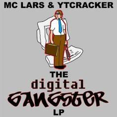 One of my favorite Nerdcore albums