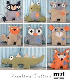 plushies#Stuffed Animals| http://motorbike62.blogspot.com