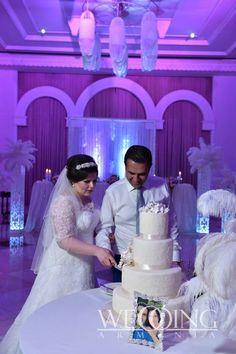 4.07.2015 Georgeous wedding ceremony - organized by Wedding Armenia. Photos by Arman Karakhanyan http://weddingarmenia.com/