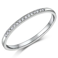 Star wedding ring is one of the rated company in the UK. They provide a vast amount of design to choose your ladies palladium rings. Platinum Group, Platinum Ring, White Gold Wedding Rings, Silver Rings, Star Wedding, Wedding Bands, Metal Prices, Ring Verlobung, Jewelry Making