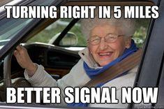 OMG i swear this is the best jw meme ive seen in ny life lmbooooo hahahahahahahahahahahahahhahahahahahahahahaha Lol, Jw Humor, Truck Humor, Atheist Humor, Funny Humour, Life Humor, Pharmacy Humor, Pharmacy Technician, Medical Humor