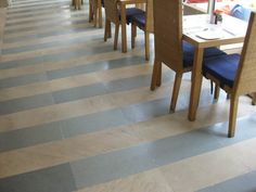 Maheshwari Impex is the only store which offers unique kota stone, granite, natural stone, wall cladding, and other tiles in Bangalore. Kota Stone Flooring, Plaza Design, Interior Architecture, Interior Design, Wall Cladding, Marble Floor, Floor Patterns, Chinese Restaurant, Living Room Interior