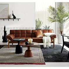 How To Quickly And Easily Create A Living Room Furniture Layout? Living Room Furniture Layout, Home Furniture, Modern Furniture, Living Room Decor, Antique Furniture, Pink Furniture, Outdoor Furniture, Furniture Stores, Cheap Furniture