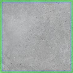 Ceramic Floor Tile Texture grey matt #Ceramic #Floor #Tile #Texture #grey #matt Please Click Link To Find More Reference,,, ENJOY!!