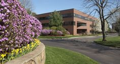 Helmke Industries- Landscaping Services