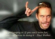 Honor+@RealPaulWalker+legacy+by+continuing+his+dream.+Donate+to+#ROWW+@Reach Out Worldwide+http://twitter.com/001JoJo/status/462596320474066944/photo/1