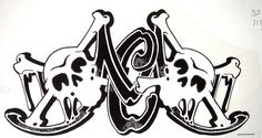 motley crue logo - Google Search