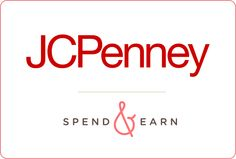 Make Mom Shine! Spend $25, Earn $5 at JCPenney.