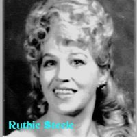 06 After you by Ruthie Steele on SoundCloud