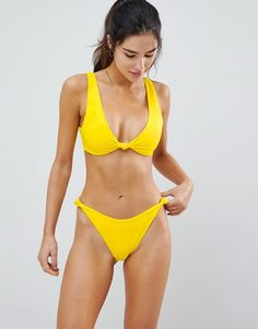 db60c820c 48 meilleures images du tableau bikini - want en 2019 | Bikini ...