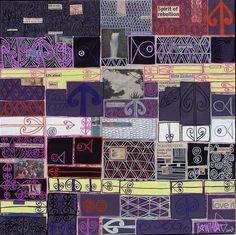 Spirit by Tracey Tawhiao. Toi o Tahuna. art for sale online. Maori Patterns, Maori Designs, Atelier D Art, New Zealand Art, Jr Art, Maori Art, Art For Sale Online, Teaching Art, Artist Painting
