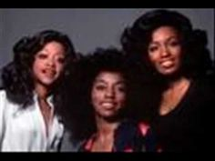 """""""When Will I See You Again"""" — The Three Degrees 