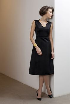 Barbara Tfank - Collections Fall Winter 2013-14 - Shows - Vogue.it