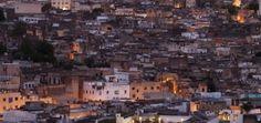 Hotes Selection, Reservation Riads et Maison d'hotes de luxe au Maroc