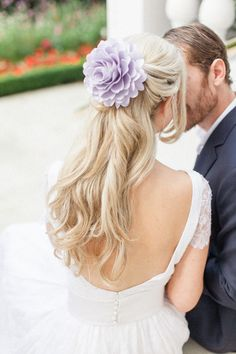 mandarin-oriental-london-wedding-roberta-facchini-56