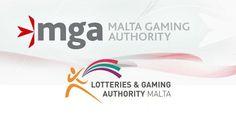La MGA suspend la distribution de licences pour opérateurs