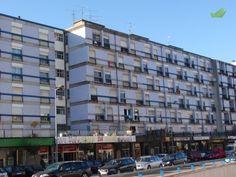 Apartamento T3 Arrendamento 250€ em Braga, Braga (Maximinos, Sé e Cividade), Estação (Maximinos) - Casa.Sapo.pt - Portal Nacional de Imobiliário