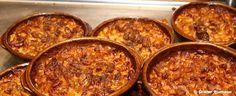 recette du cassoulet de Castelnaudary. www.audetourisme.com
