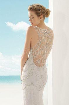 Image result for rosa clara vega dress