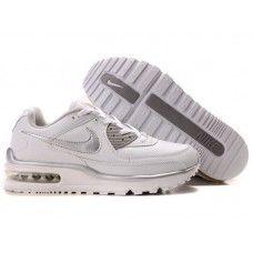 30a2613bf17 9 Best Chaussure Nike Air Max LTD