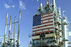 sorpresa para los que quieren sanciones¡¡¡ Refinadores gringos advierten que sanciones petroleras a Venezuela perjudicarán a EEUU
