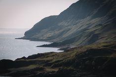10 choses à voir en Écosse   L'oeil d'Eos - Blog voyage & photo Blog Voyage, Eos, Photos, Water, Travel, Outdoor, Scotland Trip, First Time, United Kingdom