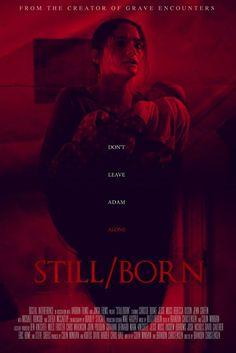 Still / Born Türkçe Altyazılı izle - Yeni anne olan Mary, ikiz doğurur, ancak onlardan sadece biri hayattadır. Yaşayan tek çocuğuna göz kulak olurken, doğaüstü bir varlıktan şüpheleniyor ve onu da almaması için amansız bir mücadeleye giriyor.