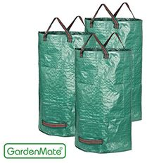 Cheap cleaning tools, Buy Quality garden tools directly from China garden leaf bag Suppliers: 1 piece Gardening Bag Weeds Grass Container Reusable Yard Leaf Tool Storage Laundry Trash Bag Garden Cleaning Tool