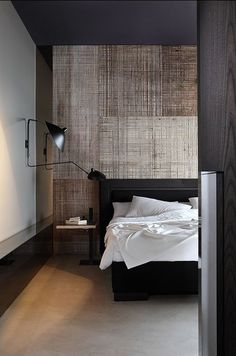 The best high-end bedroom design ideas, curated by Boca do Lobo to serve as inspiration for the modern interior designer.