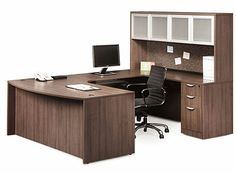Office Source Furniture Com