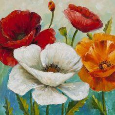diptico-flores-multicolor-160x80cm-2.jpg (800×800)