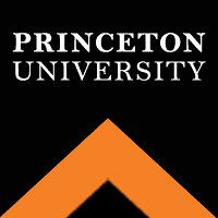 1000+ images about University Logos on Pinterest   Harvard ...  1000+ images ab...