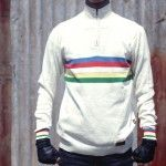 URBN Whiterckx Sweater