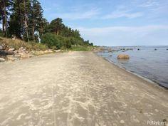 Latvia has a long coast with the Baltic Sea and the Gulf of Riga. Baltic Sea, Riga, Coast, Beach, Water, Outdoor, Gripe Water, Outdoors, The Beach